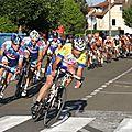59 Fabrice HANS bien décidé !