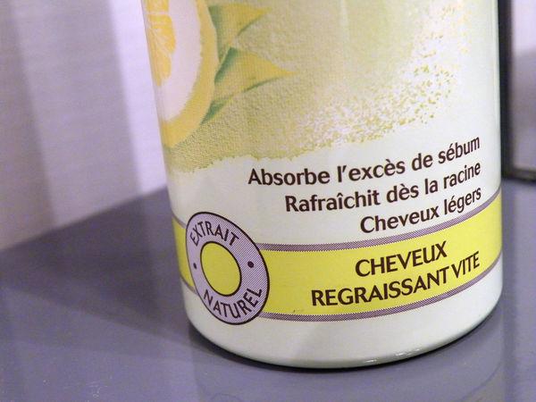 shampoing_sec_garnier_citron
