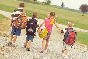 backpack_first_day_photo_by_i_heart_faces