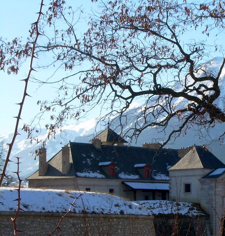 mont_dauphin_01_12_028a