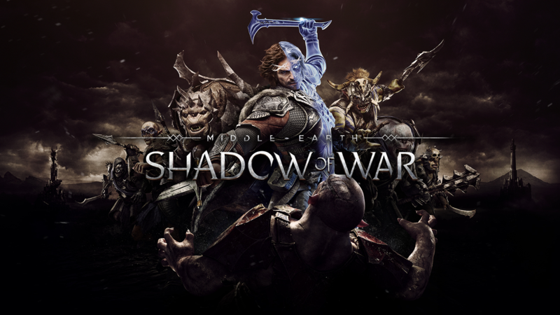 middle-earth-shadow-of-war-listing-thumb-01-ps4-us-17feb17