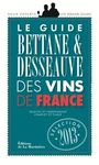 guide_bettane_et_desseauve_2013