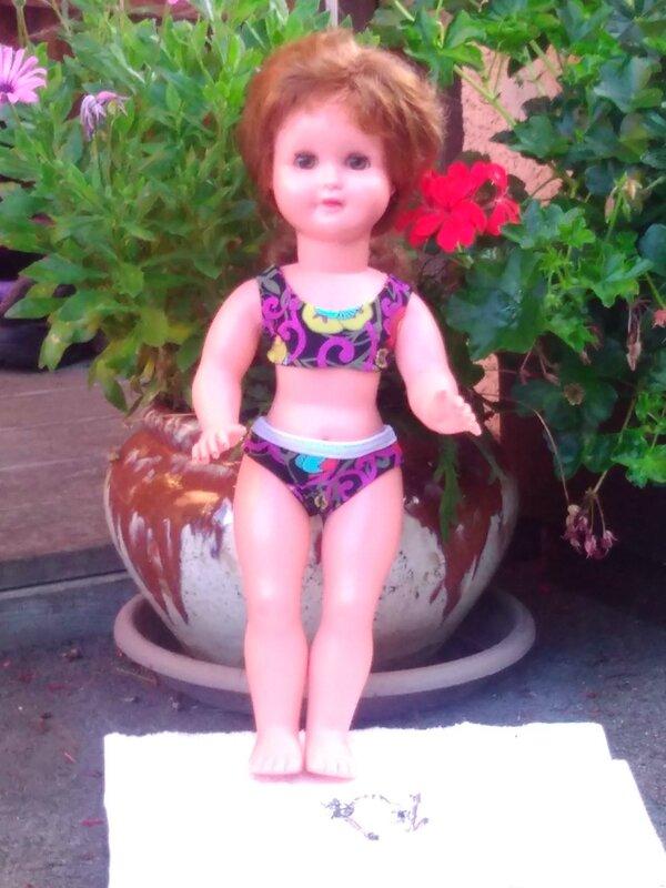Vanina Maillot de bains IMG_20160703_195101 (3)