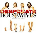 desperate_housewives_2