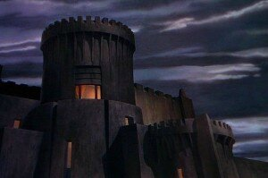 WitchesCastle3-300x199
