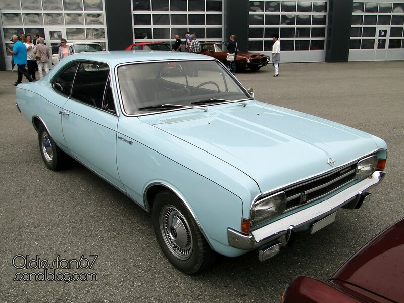 opel-rekord-c-6l-coupe-1967-1968-01