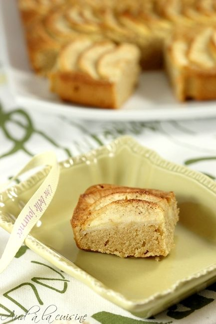 financier_geant_pommes_speculoos1