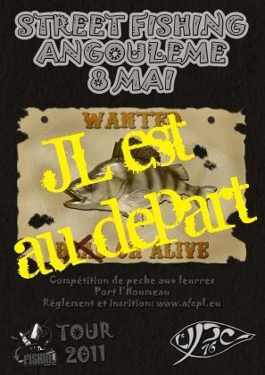affiche_street_angoul_me