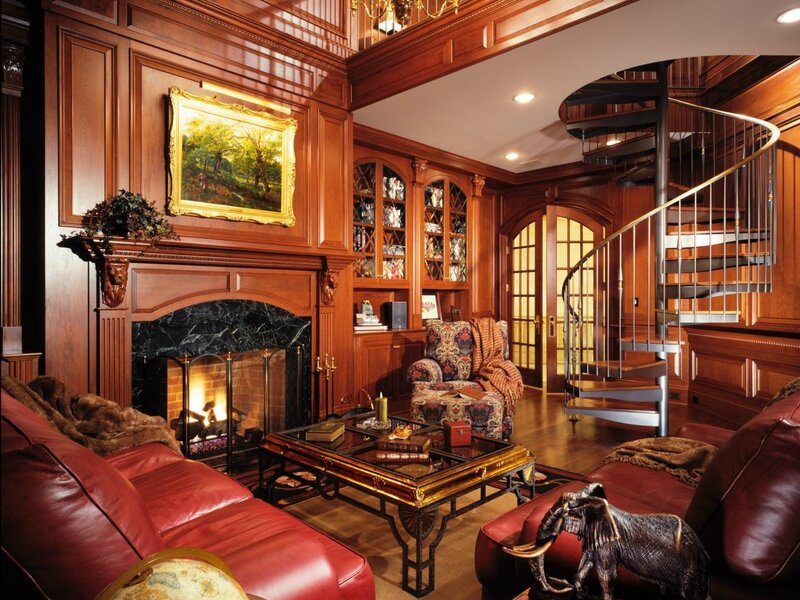 DP_Ron-Nathan-Interiors-Library-Home-Office_s4x3_jpg_rend_hgtvcom_1280_960