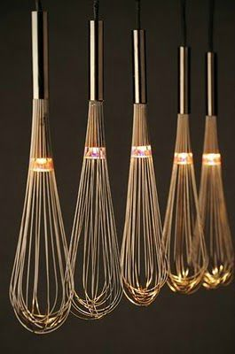 whisk-y lamps