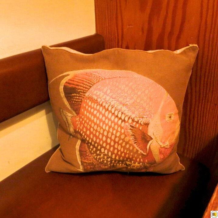 Fish Man (8)