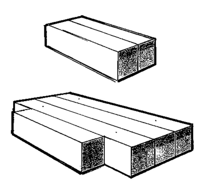 Conseils pour la construction de votre maison container conseils pour la co - Conseil construction maison ...