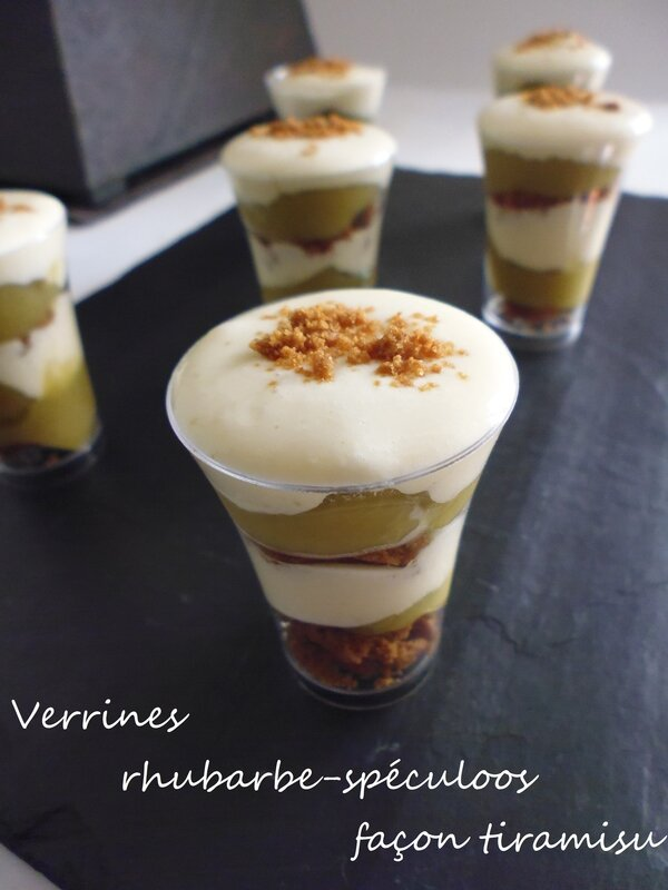 Verrines_rhubarbe_sp_culoos_fa_on_tiramisu