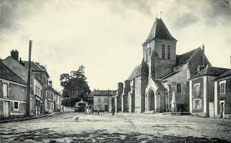 Saint-Vrain (2)
