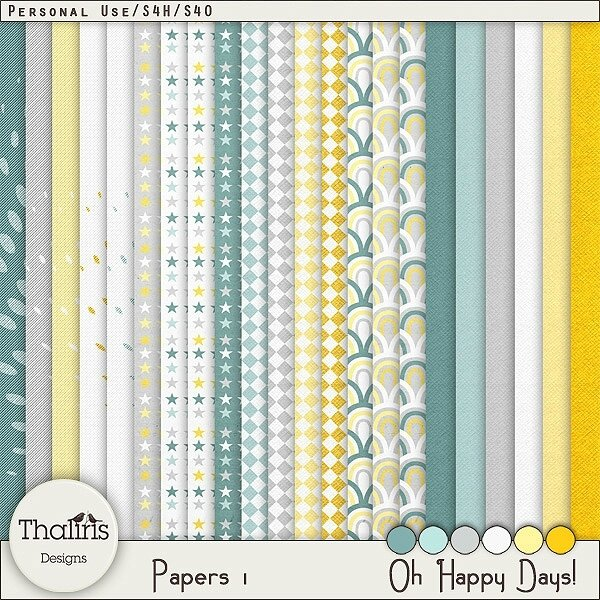 THLD-ohhappydays-papers1-pv600