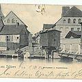 Schlawe_1904