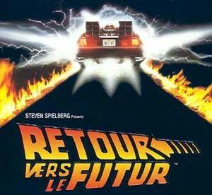 retour_vers_le_futur