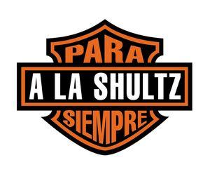SHULTZ-HARLEY-01