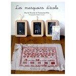livre___les_marquoirs_d__cole_de_Muriel_Brunet
