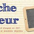 Do you spéaque inglishe ?