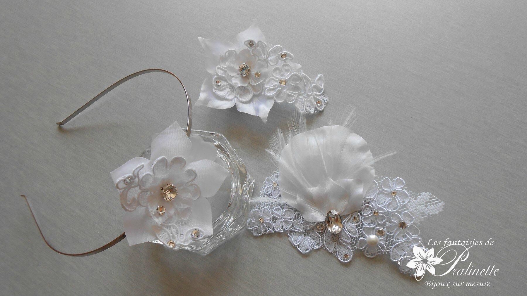 bijoux-de-mariage-en-dentelle-serre-tête-fascinator-noa