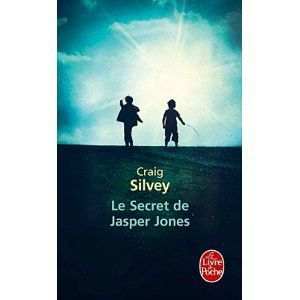 Le secret de Jasper Jones Craig Silvey Lectures de Liliba