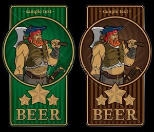 beer_pirate_3