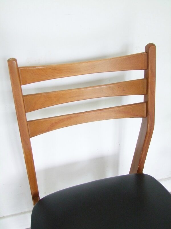Chaises_scandinaves
