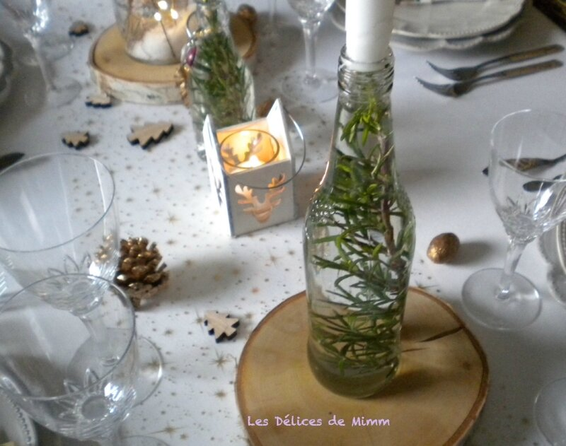 Tablehygge6