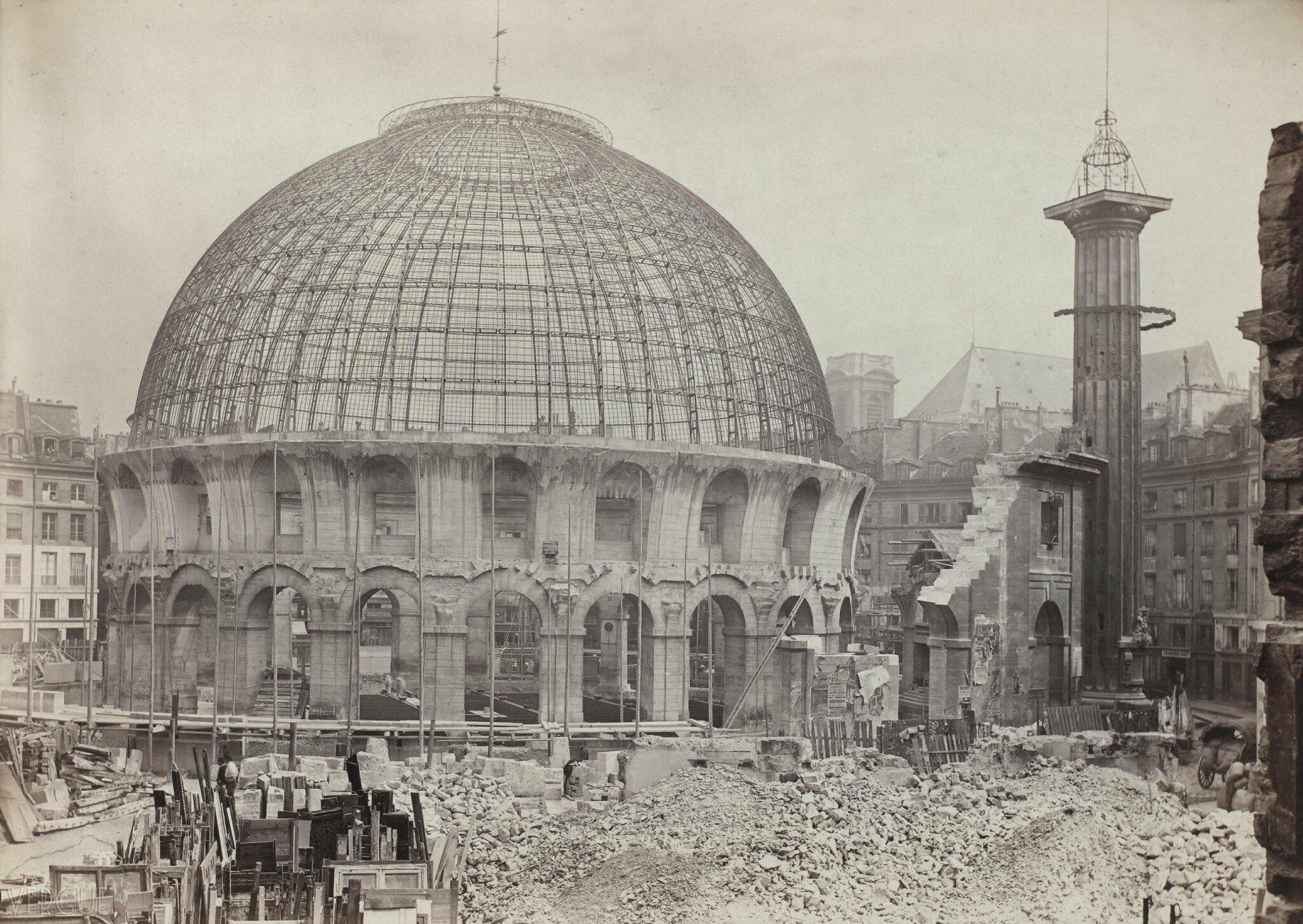 1887_demolition-halle-au-ble-1887