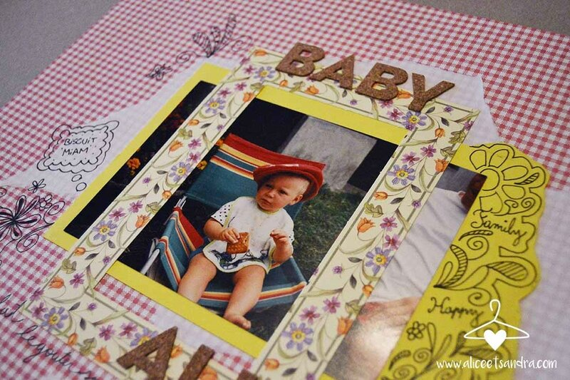 scrapbooking-bébé-détail-blog-alice-sandra