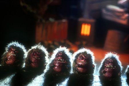 critters_03_g