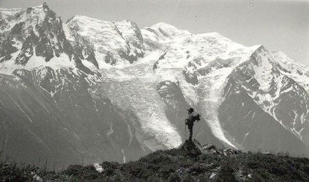 Massif_du_Mont_Blanc_1935