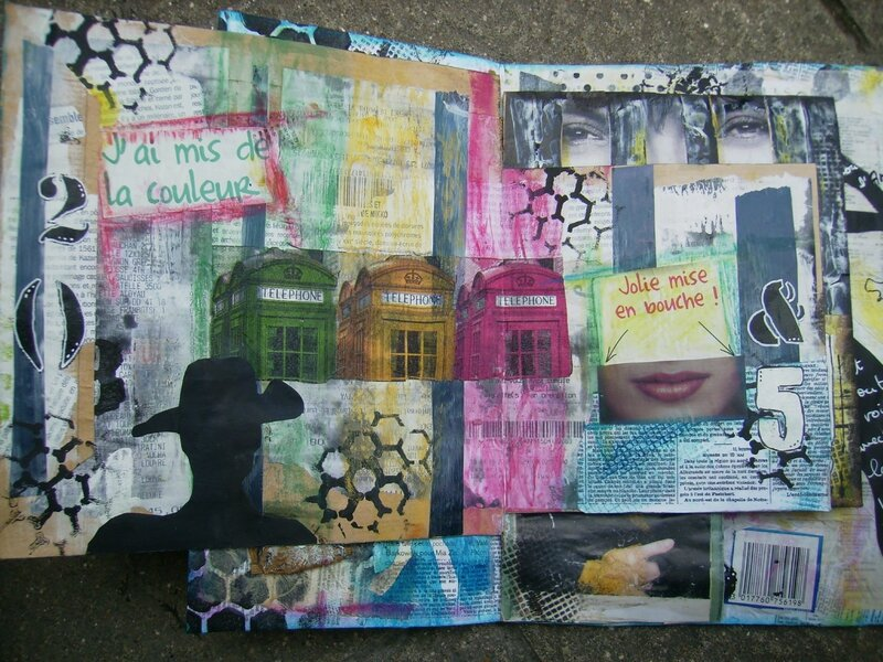 art journal incartades (bis) (3)