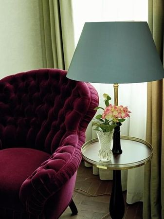 Soho_House_Berlin_Apartment_Big_detail_chair_2000x2670