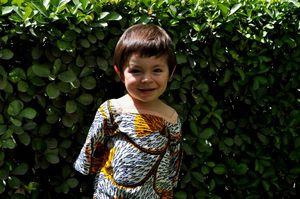 Ensemble_africain_No__Juin_2011_bis