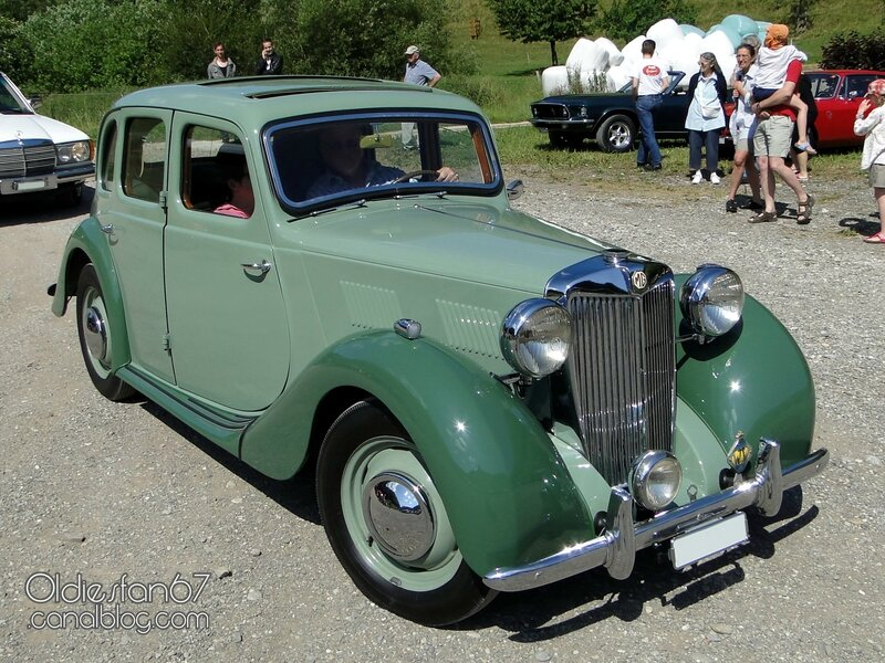 mg-y-saloon-1947-1953-01