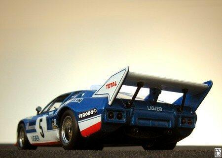 LigierJS2_07