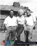 film_ronr_with_don_and_alan_shiel