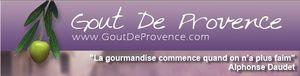 Go_t_de_Provence