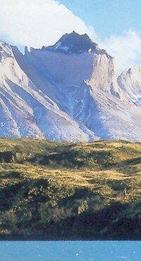 Chili___Patagonie_Torres_del_Paine_2