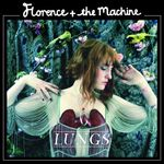 Lungs_Florenceandthemachines