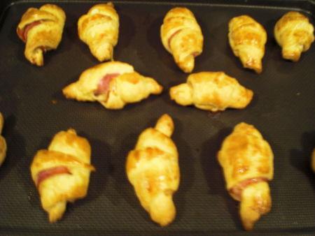 Croissants_au_jambon_et_gruy_re