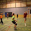 2013-11-14_volley_loisir_IMG_1829