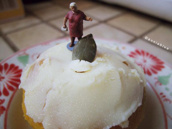 CupcakePotiron02txt