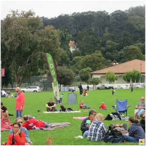 Off the Grid - Picnic at the Presidio (25)