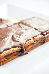 pave-petit-beurre-chocolat-au-lait