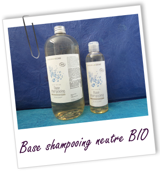 FT_trombone_Bases-neutres_MS_base-shampooing-neutre-bio