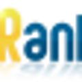 webrankinfo-100-28