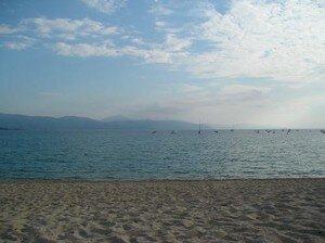 Corse_Sept2007_019